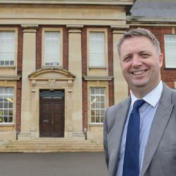 Picture Of Chiltern Academy: DfE gives the green light for new Luton free school