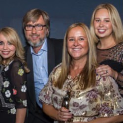 Picture Of Lancashire Tourism Award winners set to represent county at national awards